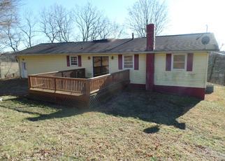Foreclosure  id: 4112664