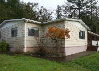 Foreclosure  id: 4112710