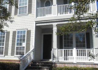 Foreclosure  id: 4112740