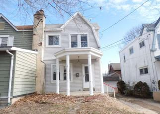 Foreclosure  id: 4112757