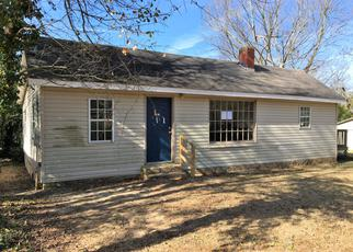 Foreclosure  id: 4112800