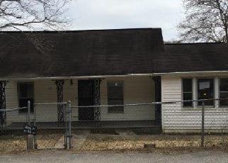 Foreclosure  id: 4112823