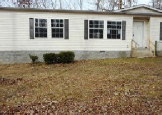 Foreclosure  id: 4112859