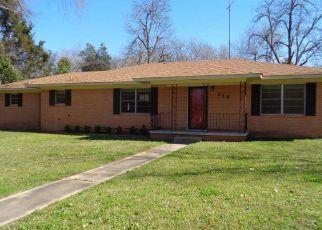 Foreclosure  id: 4112906
