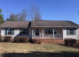 Foreclosure  id: 4112920