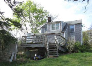 Foreclosure  id: 4112930
