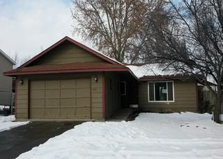 Foreclosure  id: 4112942