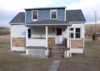 Foreclosure  id: 4112986