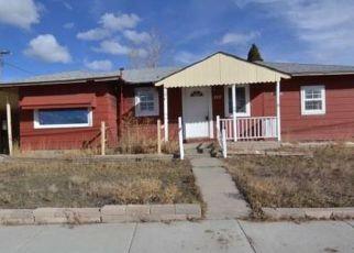 Foreclosure  id: 4112994