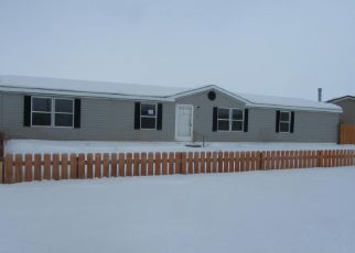 Foreclosure  id: 4113002