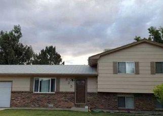 Foreclosure  id: 4113014