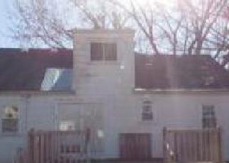 Foreclosure  id: 4113032