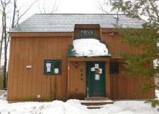 Foreclosure  id: 4113044