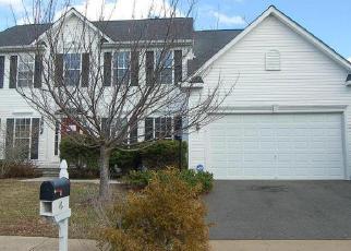 Foreclosure  id: 4113062