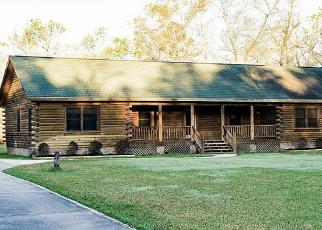 Foreclosure  id: 4113068