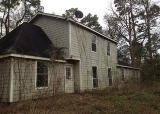 Foreclosure  id: 4113082