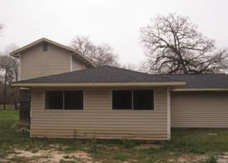 Foreclosure  id: 4113097