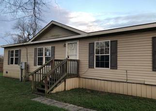 Foreclosure  id: 4113118