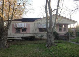 Foreclosure  id: 4113131