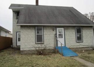 Foreclosure  id: 4113173