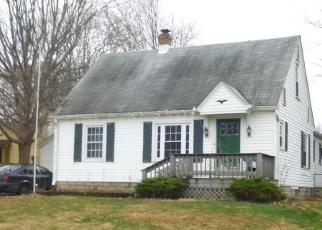 Foreclosure  id: 4113191