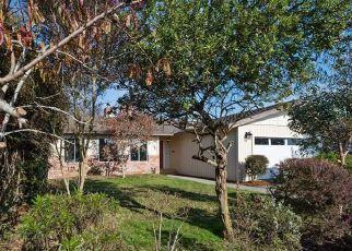 Foreclosure  id: 4113233