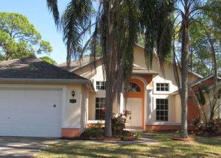 Foreclosure  id: 4113253