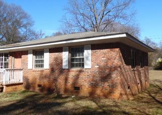 Foreclosure  id: 4113373