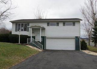 Foreclosure  id: 4113386