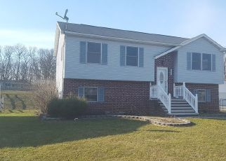 Foreclosure  id: 4113415