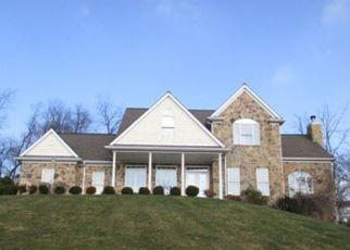 Foreclosure  id: 4113418