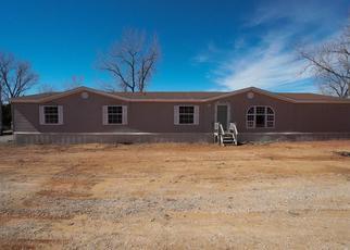 Foreclosure  id: 4113423