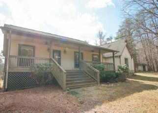 Foreclosure  id: 4113449