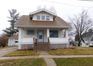 Foreclosure  id: 4113471