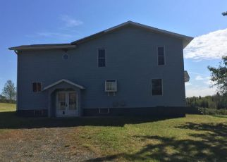 Foreclosure  id: 4113472