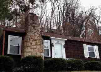 Foreclosure  id: 4113490