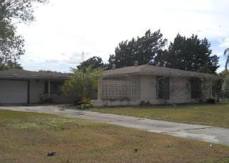 Foreclosure  id: 4113494