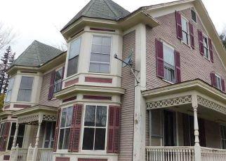 Foreclosure  id: 4113535