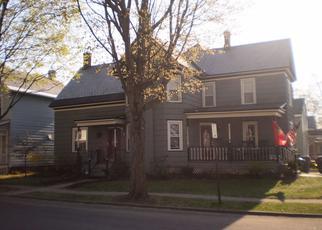 Foreclosure  id: 4113539
