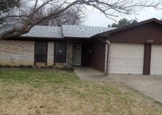 Foreclosure  id: 4113548