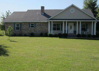 Foreclosure  id: 4113559