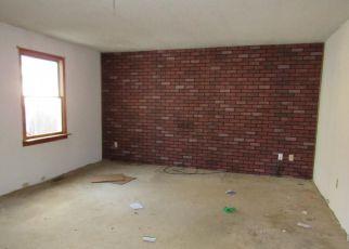 Foreclosure  id: 4113584