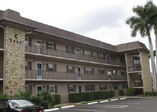 Foreclosure  id: 4113607