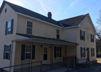 Foreclosure  id: 4113650