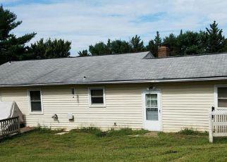 Foreclosure  id: 4113664