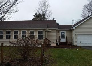 Foreclosure  id: 4113669