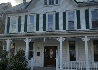 Foreclosure  id: 4113674