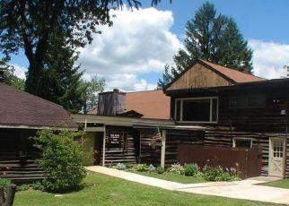 Foreclosure  id: 4113698