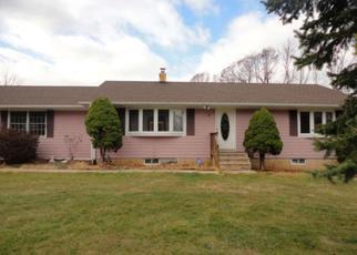 Foreclosure  id: 4113699