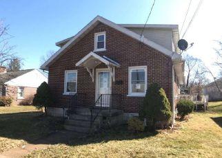 Foreclosure  id: 4113707